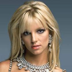 Britney Spears en plein cauchemar 5