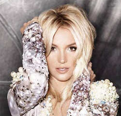 Les fans de Britney Spears scandalisés par son biopic 6