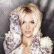 Les fans de Britney Spears scandalisés par son biopic 8