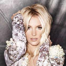 Les fans de Britney Spears scandalisés par son biopic 5
