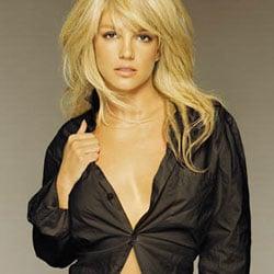 Britney Spears bientôt condamnée pour harcèlement sexuel ? 5