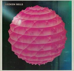 Broken Bells 6