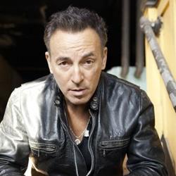 Bruce Springsteen de retour en 2014 5
