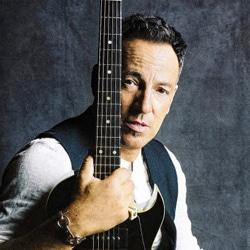 Nouveau succès pour Bruce Springsteen 5
