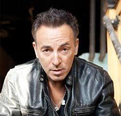 Bruce Springsteen s'oppose à une loi discriminatoire 16