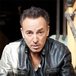 Bruce Springsteen s'oppose à une loi discriminatoire 5