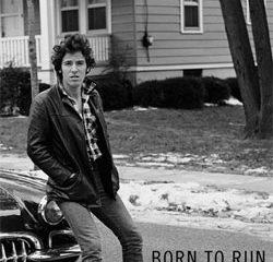 Springsteen passe au confessionnal le 27 septembre 2016 11