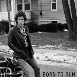 Springsteen passe au confessionnal le 27 septembre 2016 5