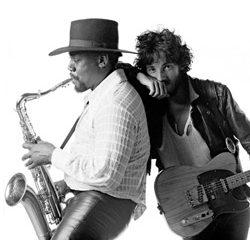 Le Big Man de Bruce Springsteen est mort ! 9