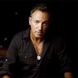 Bruce Springsteen au cinéma 5