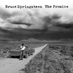 BRUCE SPRINGSTEEN The Promise 5