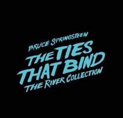 Bruce Springsteen The Ties That Bind The River Collection 13