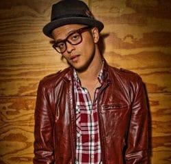 Bruno Mars La révélation musicale 16