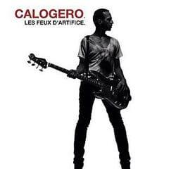 Calogero <i>Les Feux d'artifice</i> 7