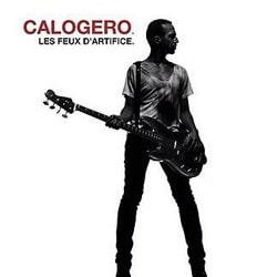 Calogero <i>Les Feux d'artifice</i> 5