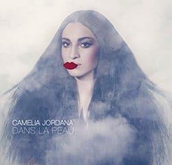 Camélia Jordana <i>Dans la peau</i> 12