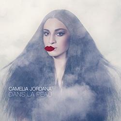 Camélia Jordana <i>Dans la peau</i> 6