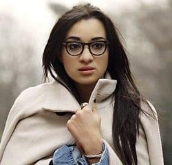 « Dans la peau » : le nouveau single de Camélia Jordana 11