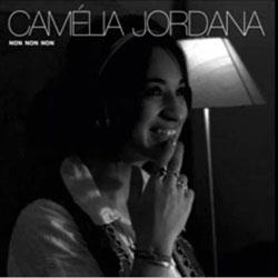 Camélia Jordana Non Non Non 6