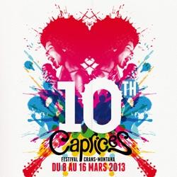 Programme Caprices Festival 2013 5