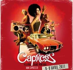 Caprices Festival 2011 17