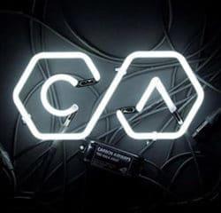 Carbon Airway de retour avec un nouvel EP