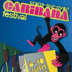 Caribana Festival 2012 5