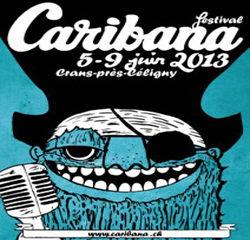 Programme Caribana Festival 2013 11