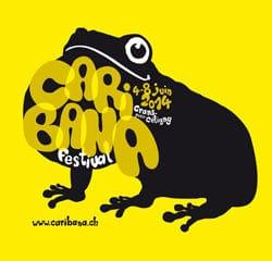 Pixies, Jessie J et Passenger au Caribana Festival 8