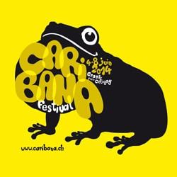 Pixies, Jessie J et Passenger au Caribana Festival 5