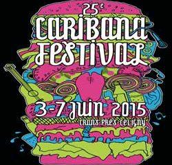 Programme Caribana Festival 2015 12