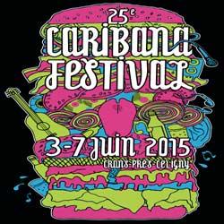 Programme Caribana Festival 2015 5