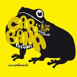 Programme Caribana Festival 2014