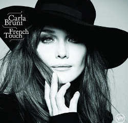 Carla Bruni : <i>French Touch</i> 9
