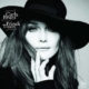Carla Bruni : <i>French Touch</i> 7