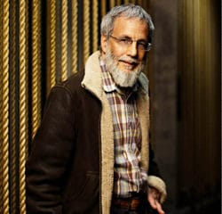 Cat Stevens sort son nouvel album le 27 octobre ! 12