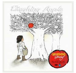 Cat Stevens / Yusuf : <i>The Laughing Apple</i> 8