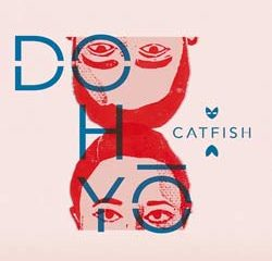 Catfish <i>Dohyô</i> 13