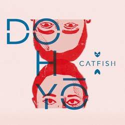Catfish <i>Dohyô</i> 5