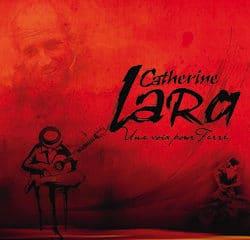 Catherine Lara <i>Une voix pour Ferré</i> 8