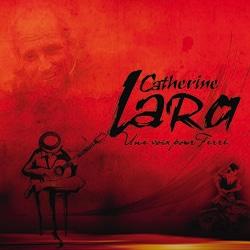 Catherine Lara <i>Une voix pour Ferré</i> 7