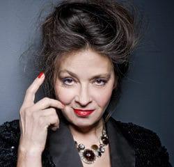 Catherine Ringer nominée aux Victoires de la Musique 13