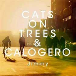 CATS ON TREES & CALOGERO Jimmy 5