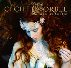 Cécile Corbel <i>La Fiancée</i> 17