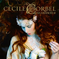 Cécile Corbel <i>La Fiancée</i> 7