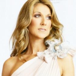 Céline Dion à la conquête de l'ouest européen 5