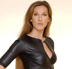 Céline Dion a voulu arrêter sa carrière ! 7