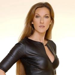 Céline Dion a voulu arrêter sa carrière ! 5