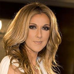 La stratégie de communication bien rôdée de Céline Dion 5