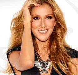 Les confidences de Céline Dion sur ses enfants 13